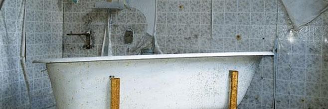 vonios restauravimas kaune