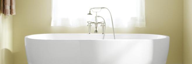 vonios_restauravimas