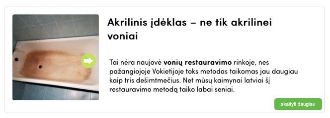 akrilinis-deklas_vonia_vonioje_vonios_restauravimas