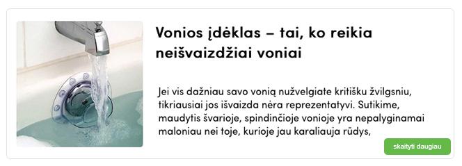 vonios_ideklas_vonia_vonioje