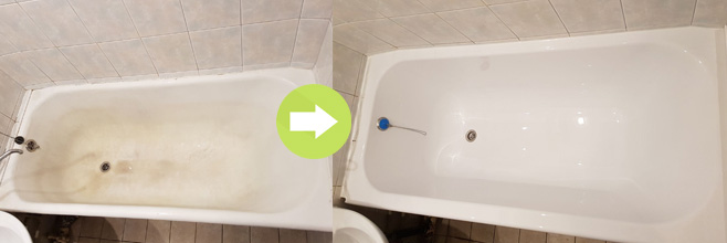 vonia vonioje vonios restauracija