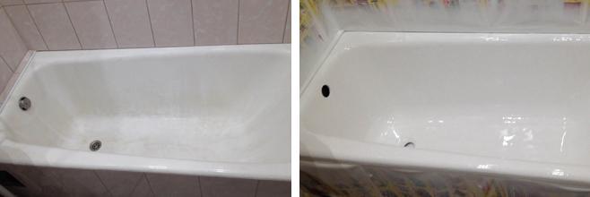 vonios_restauravimas_vonia_vonioje